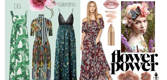 9ee122271f ¿Comprar ropa por Internet  – Consultora de Imagen
