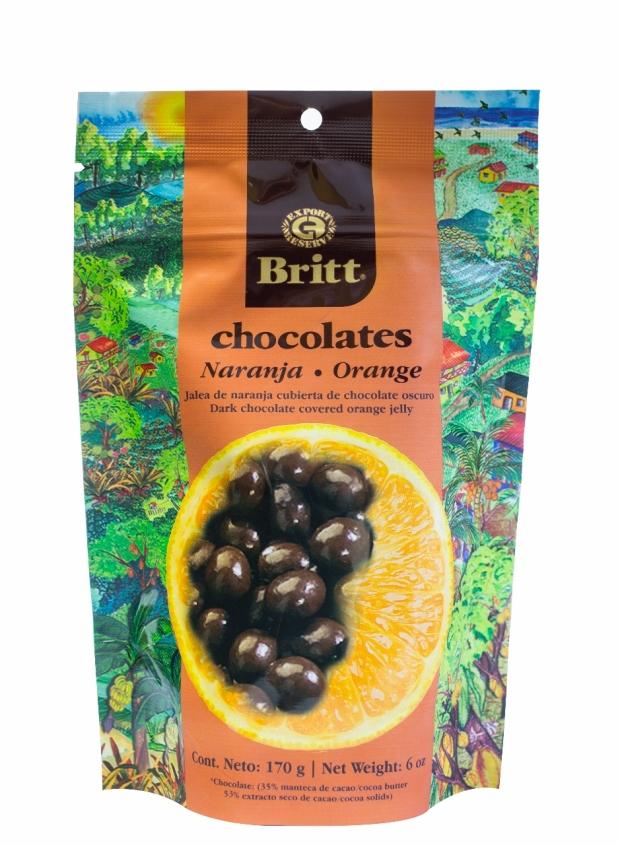 chile-britt-naranja