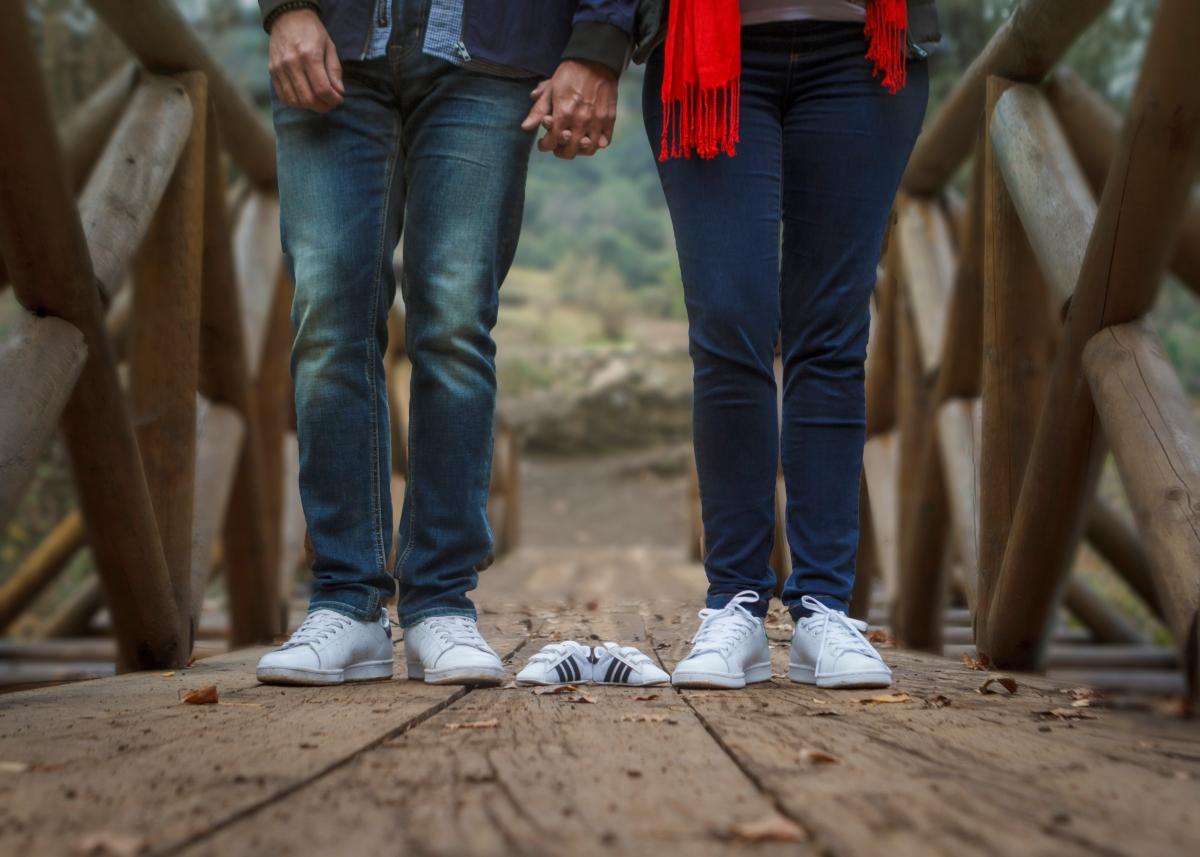 30% de descuento en Sesión Familiar con Estilo