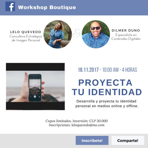 #ProyectaTuIdentidad (3)
