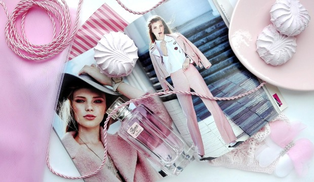 pink-2791366_1920