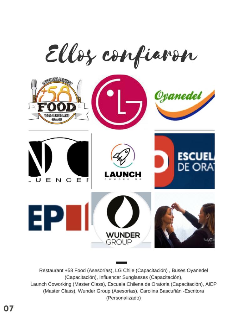 Lelo Quevedo - 2018 - Corporativo.png
