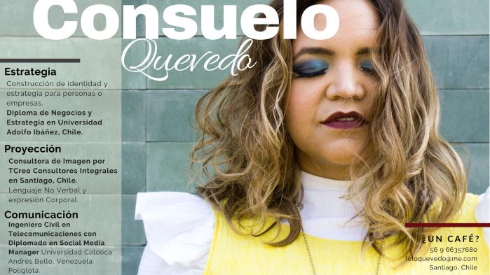 Lelo Quevedo blog.png
