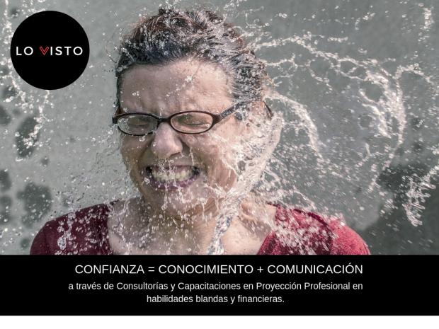 Consultora de Proyección 360 que planifica y ejecuta laen empresas, marcas y personas en el ámbito local e internacional. (1)